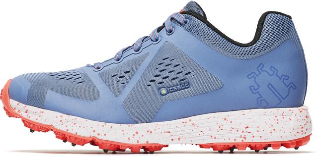 Icebug Icebug RainCoral RainCoral RainCoral DTS4 BUGrip W's Shoes rBSrZPqwW